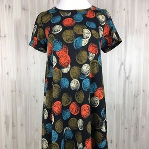 Lularoe Carly